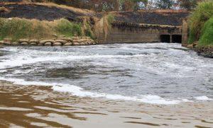 rios-contaminados-en-colombia