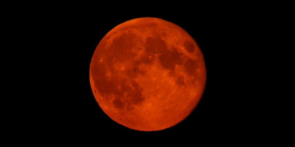 Eclipse-luna-de-sangre