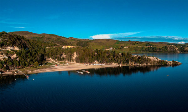 Playa-Blanca-Lago-de-Tota