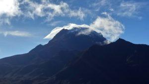 Nevado-del-tolima-parque-nacional-natural-los-nevados