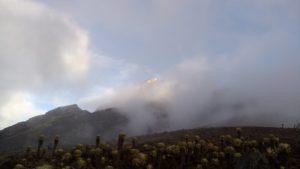Ruta-parque-nacional-natural-los-nevados