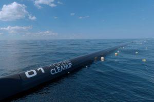 The-ocean-clean-up