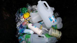 Son-los-bioplásticos-la-solución definitiva