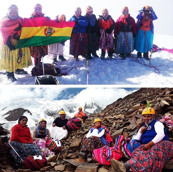 las-Cholitas-Escaladoras-Bolivianas.