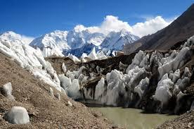 Derretimiento-de-los-Himalayas-2