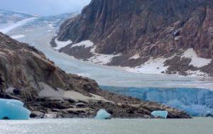 Este-paisaje-estuvo-120000-años-oculto-por-el-hielo.