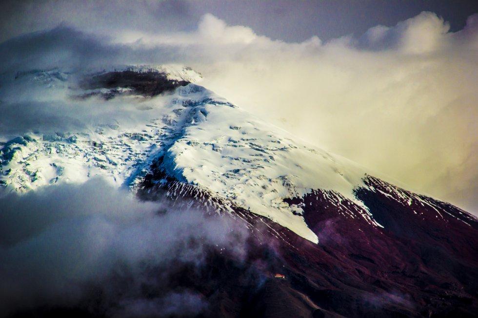 La-agonía-de-los glaciares-en-la-mitad-del-mundo'