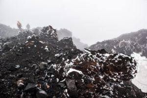 La-agonía-de-los glaciares-en-la-mitad-del-mundo-2