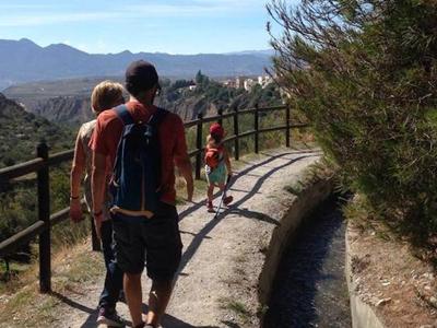 definicion-del-senderismo-excursionismo