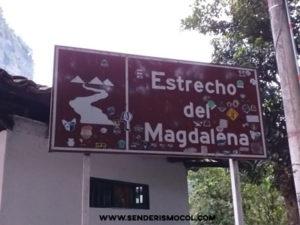Estrecho-del-río-magdalena-Huila-2
