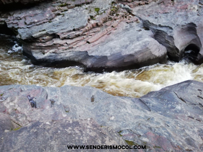 Estrecho-del-río-magdalena