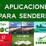 7-aplicaciones-para-senderismo