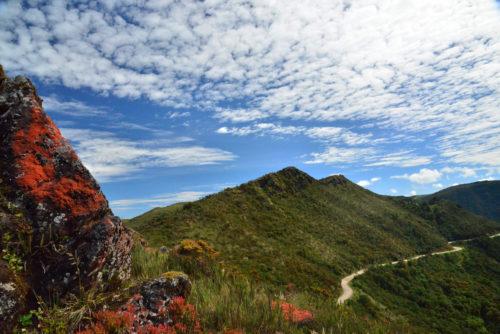 Barrederos-Fuente-parques-nacionales
