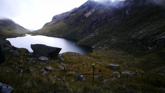 Laguna-negra-paramo-del-consuelo