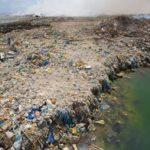 continente-de-plastico