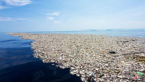isla-basura-de-plastico