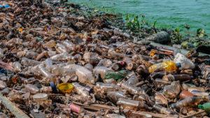 isla-de-basura