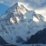 k2-documental-completo-ascenso-a-cima-montaña-mas-alta-del-mundo-2