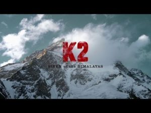 el-fantasma-del-k2-documental-completo