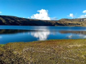 laguna-del-otun-en-el-pnn-nevados