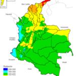 clima-de-colombia-mapa
