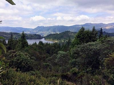 trekking-en-colombia