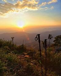 trekking-y-senderismo