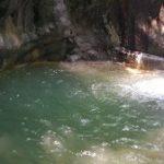 Cueva de los Aviones