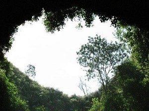 El-hoyo-de-los-pájaros-en-mogotes-santander