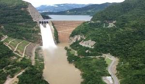 Hidroeléctrica-de-Sogamoso