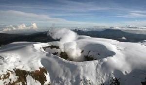 nevado-del-ruiz-en-el-parque-de-los-nevados.jpg