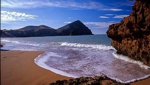 Bahía-Honda-la-guajira