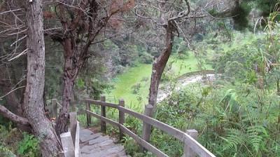 Cañon-del-Combeima-lugar-turistico-del-tolima