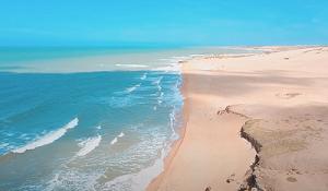 Punta-Gallinas