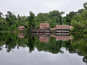 Reserva-natural-de-aguas-claras