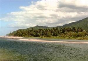 las-playas-entre-Dibulla