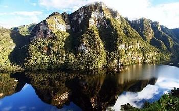 turismo-en-amazonas