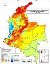 zonas-climaticas-de-colombia