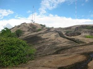 Cerro-de-la-bandera-turismo-en-vichada