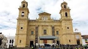 Chiquinquirá-municipio-para-el-turismo-en-boyaca