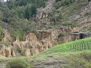 Desierto-de-la-Candelaria-turismo-en-boyaca