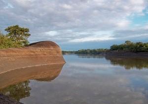 La-laguna-El-Pañuelo-en-vichada