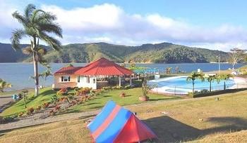 Lago-Calima-turismo-en-el-valle-del-cauca