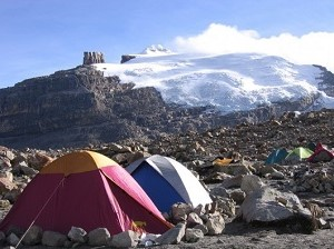 Sierra-Nevada-del-Cocuy