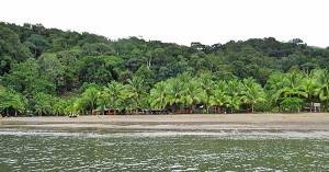 Bahía-Solano-turismo-en-el-choco