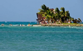 Islote-sucre-san-andres