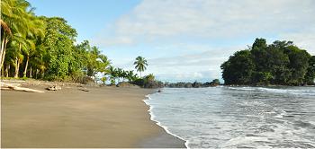 Nuquí-turismo