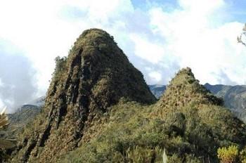 Parque-Nacional-Tatamá