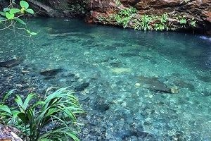 rio-mas-limpio-de-colombia-melcocho-cocorna