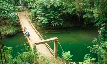 rio-melcocho-cocorna
